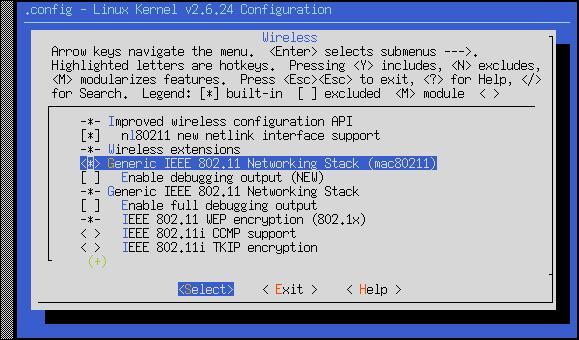 belkin f5d4076 s v2 manual